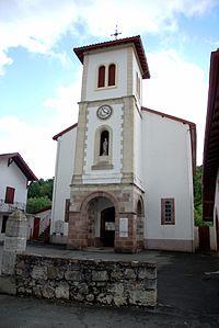 2007 08 24 Saint-Michel (1).JPG