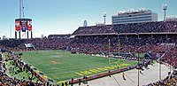 2007 Cotton Bowl panoramic 1 crop.jpg