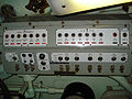 2008-08-30 13-22-16 (USS Albacore).jpg