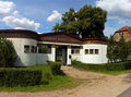 2009-07-29-finowkanal-by-RalfR-30.jpg