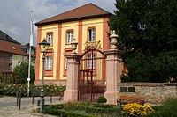 2009.08.14.103405 Schloss Kirchheimbolanden.jpg