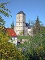 20090425470DR Eilenburg Bergkirche St Marien Schloßberg.jpg