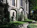 20090824 Vacantie 0269 Jena.jpg