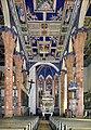 20090901345MDR Geithain St Nikolaikirche zum Altar.jpg