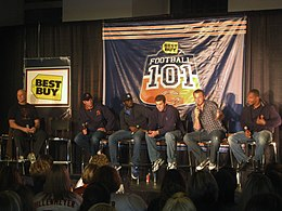 2009 Chicago Bears Football 101.jpg