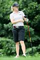 2009 LPGA Championship - Janice Moodie (1).jpg