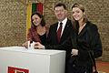 2009 m. Respublikos Prezidento rinkimai Algirdas Butkevičius.jpg