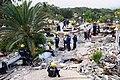 2010년 중앙119구조단 아이티 지진 국제출동100119 몬타나호텔 수색활동 (634).jpg
