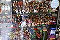 2010.05.12.120406 Mercado artesanías Guatemala City.jpg