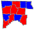 2010 AR District 03 election results.PNG