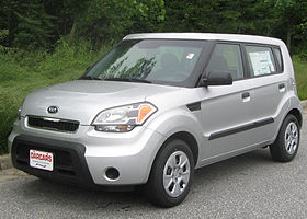280px 2010_Kia_Soul_Base kia soul wikipedia Kia Automotive Wiring Diagrams at panicattacktreatment.co