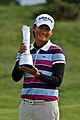 2010 Women's British Open - Yani Tseng (22).jpg