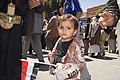 2011–2012 Yemeni revolution (from Al Jazeera) - 20110301-16.jpg