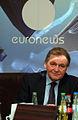 2011-02-15-euronews-by-RalfR-46.jpg