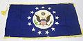 2011-19-25, Flag, US, Ambassador (5415310979).jpg