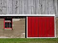 2011-365-233 Farm Primary Colors (6071526455).jpg