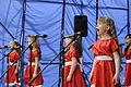 2011. Пасха Красная 163.jpg