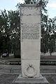 20110615 momument Bashi-bazouk 1913 Avren Kardzhali Bulgaria.jpg