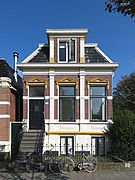 20110916 Hereweg 112 Groningen NL.jpg
