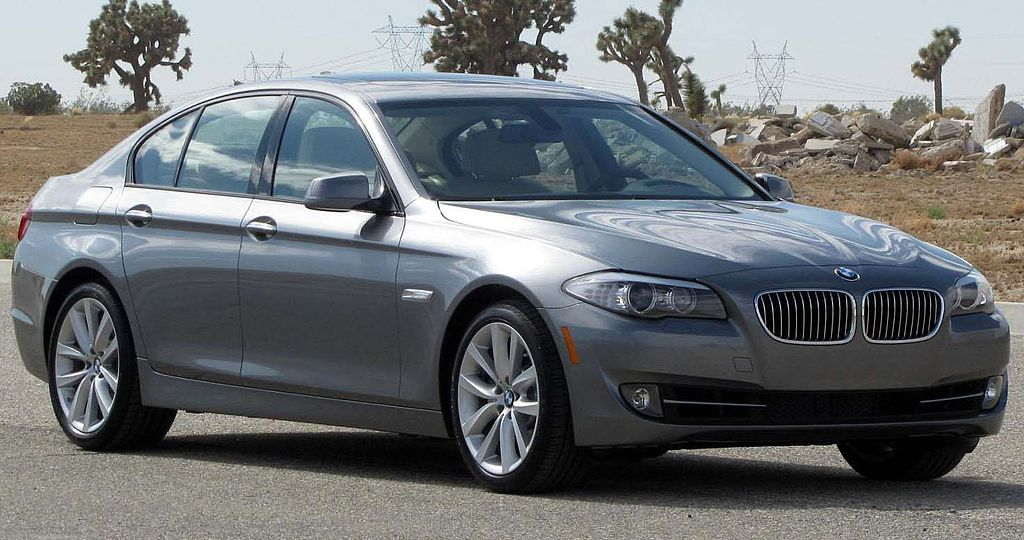 File 2011 Bmw 535i Nhtsa 3 Jpg Wikimedia Commons