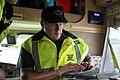 2011 CVE Mobile Inspections (3) (5876991817).jpg