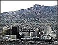 2011 Ciudad Juarez Mexico 6029825333.jpg