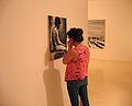 2011 Herzliya Biennial 118.jpg