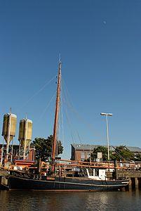 2012-05-28 Cuxhaven DSCF0098.jpg