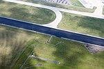 2012-08-08-fotoflug-bremen zweiter flug 0104.JPG