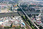 2012-08-08-fotoflug-bremen zweiter flug 1251.JPG