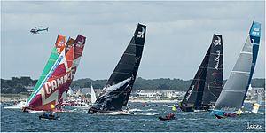 2012-VOR-In-port-Lorient.jpg