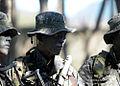 2012. 10. 해병대 수색정찰 훈련 Rep.of Marine Corps Reconnaissance Training (8095544444).jpg