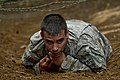 2012 Best Medic Competition 120829-F-MQ656-357.jpg