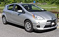 2012 Prius C on the Hutch.jpg