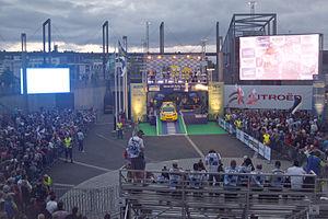 2012 Rally Finland podium 12.jpg