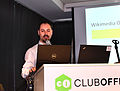 2012 WM Conf Berlin - State of the Chapters 9245.jpg