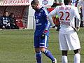 2013-03-03 Match Brest-OL - Lopes.JPG