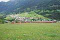 2013-08-09 13-11-07 Switzerland Kanton Graubünden Poschiavo Privilasco.JPG