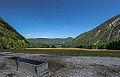 2013-08-17 Lago di Fusine superiore -hu- A 4598.jpg