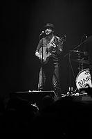 2013-08-24 Django 3000 at Chiemsee Reggae Summer '13 BT0A2420 bw.jpg