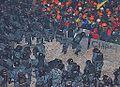 2013-12-11. Штурм Майдана 57.JPG