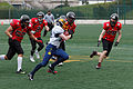 20130310 - Molosses vs Spartiates - 152.jpg