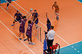 20130330 - Tours Volley-Ball - Spacer's Toulouse Volley - 19.jpg