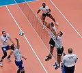 20130330 - Vendée Volley-Ball Club Herbretais - Foyer Laïque Saint-Quentin Volley-Ball - 059.jpg