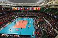 20130908 Volleyball EM 2013 Spiel Dt-Türkei by Olaf KosinskyDSC 0200.JPG
