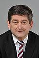 20131129 Josef Neumann 0938.jpg