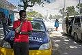 2013 09 01 Mogadishu Taxi Company 010 (9653423975).jpg