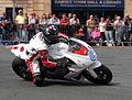 2013 Isle of Man TT 12.jpg