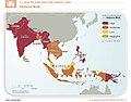2013 South Asia Malaria (30249979733).jpg
