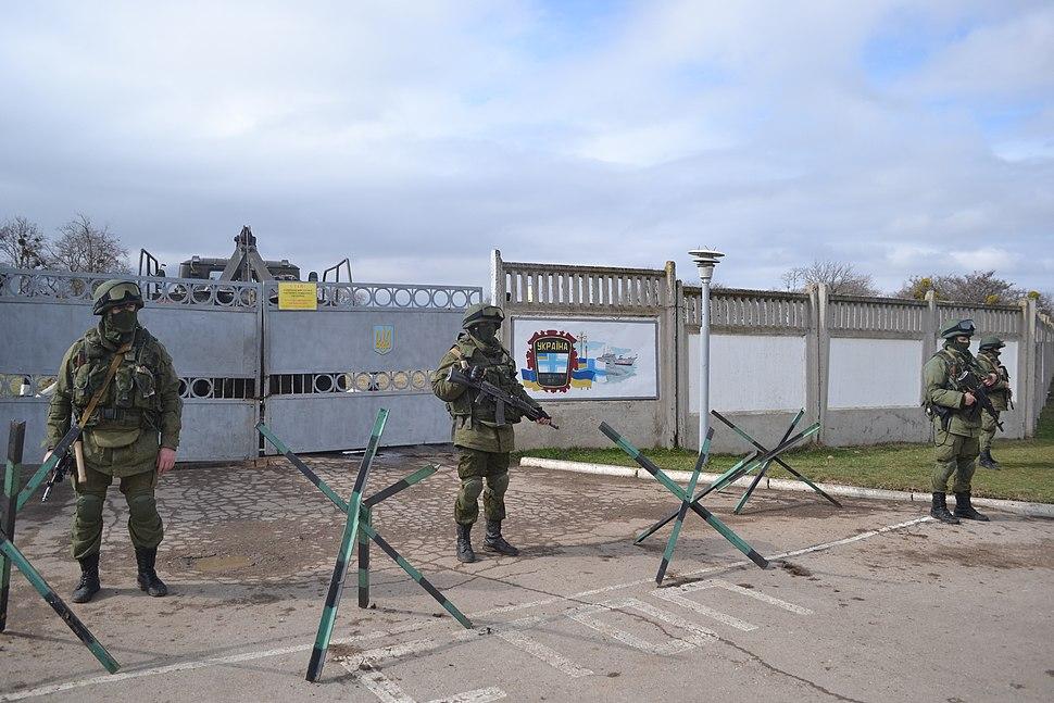 2014-03-09 - Perevalne military base - 0203